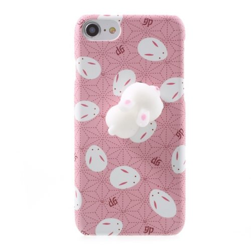 Case-Cover-for-iPhone-6-6s-6-6s-7-7-Shell-3D-Soft-Silicone-Squishy-Rabbit.jpg_640x640