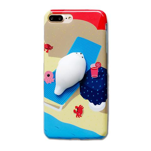 seal_on_the_beach_iphone_case_tanning_480x480