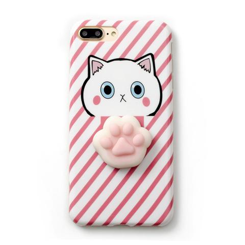 squishy_cat_paw_iphone_case_480x480